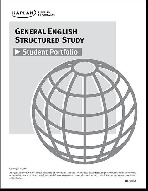 GESS-Portfolio08_cover