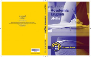 AE_Skills_2011cover_pulled.indd