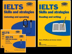 IELTS-prod_id