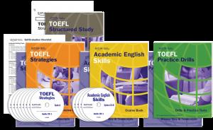TOEFLprod_wkg_orig